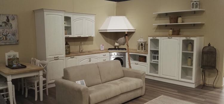Febal casa milano corsico arredamento cucine soggiorni for Casa milano divani