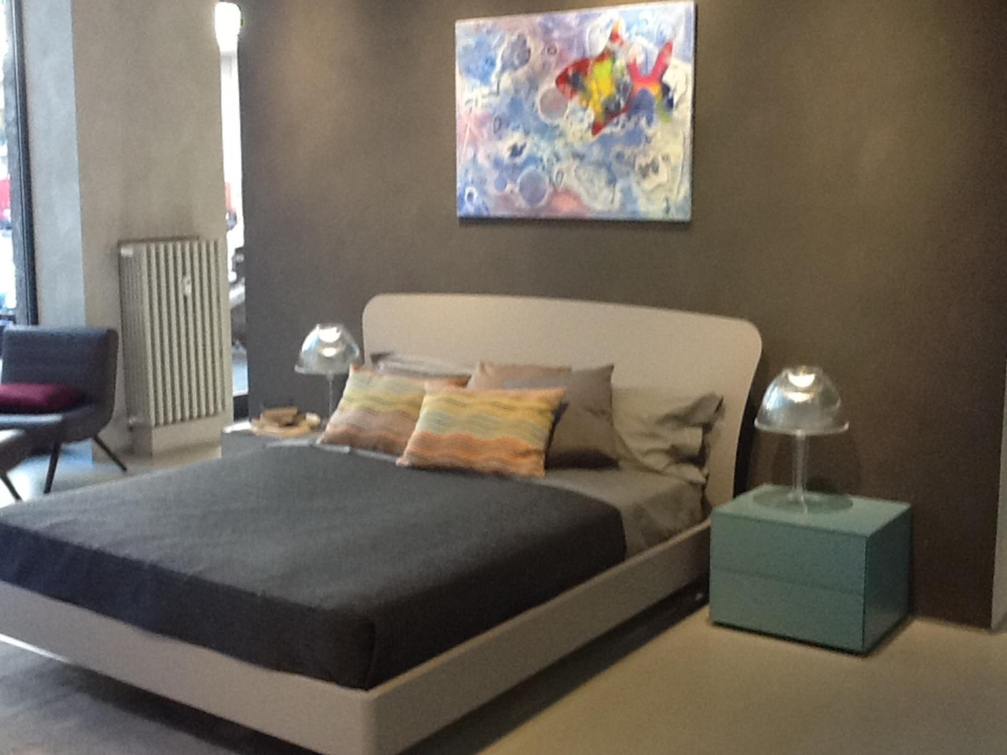 Febal casa milano arredamento cucine soggiorni divani for Casa milano divani