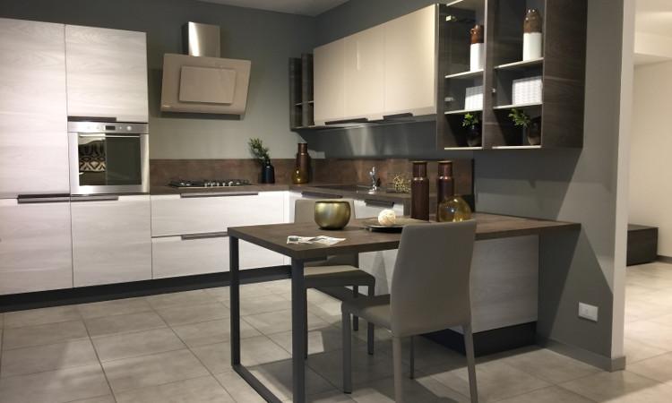 Febal Casa Roma - Arredamento: cucine, soggiorni, divani, camere ...