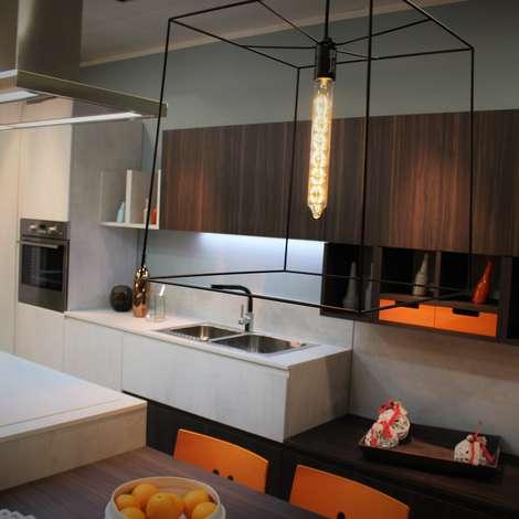 Febal casa napoli   stilmobili: cucine, soggiorni, divani, camere ...