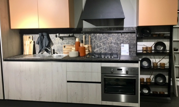 Febal Casa Catania - Arredamento: cucine, soggiorni, divani, camere ...