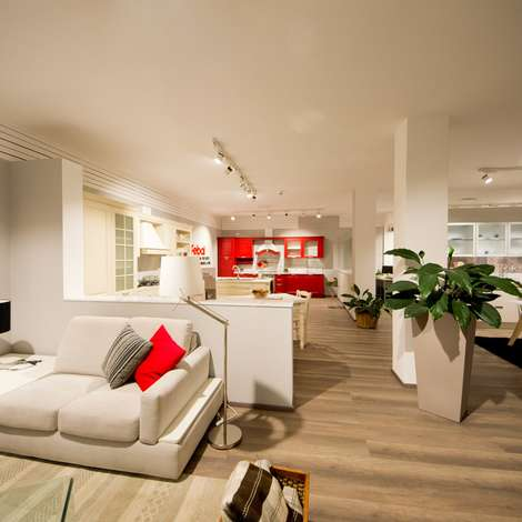 Febal casa massa   cecconi mobili: cucine, soggiorni, divani ...