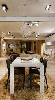febal casa roma arredamento cucine soggiorni divani ForPignoloni Arredamenti