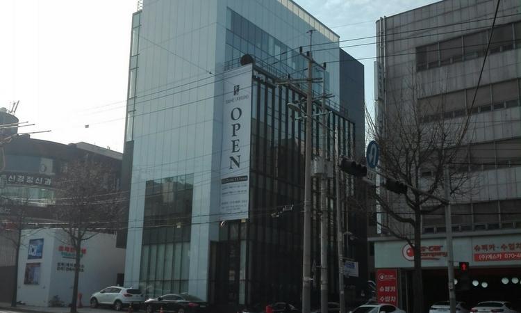 Febal Casa Seoul
