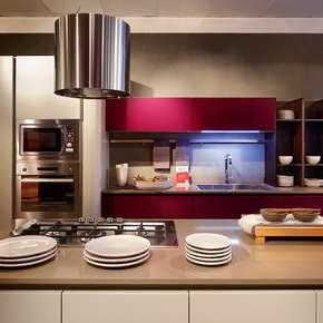 Febal casa roma arredamento cucine soggiorni divani for Pignoloni arredamenti
