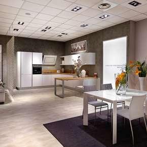 febal casa modena arredamento cucine soggiorni divani