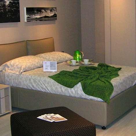 Febal casa viterbo   progetto casa: cucine, soggiorni, divani ...
